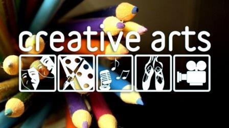 CreativeArts