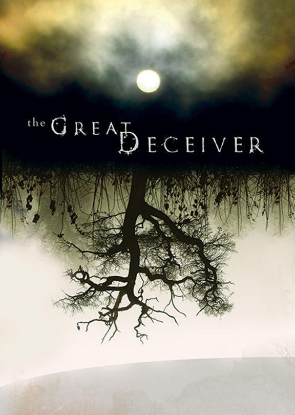 greatdeceiver